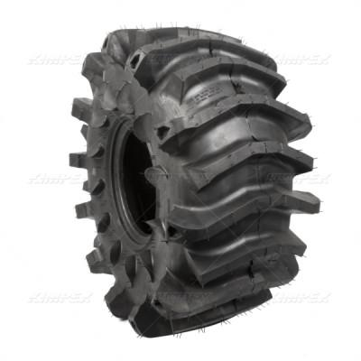 pneu aquatorque