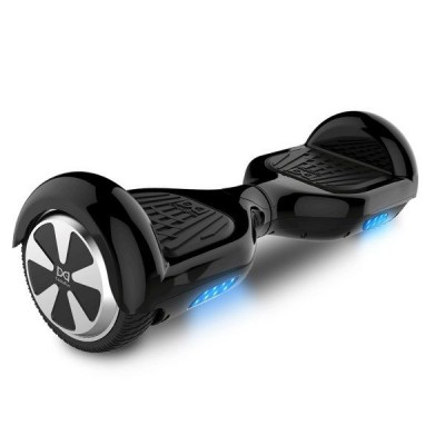 hoverboad
