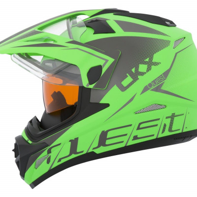 casque quest rsv